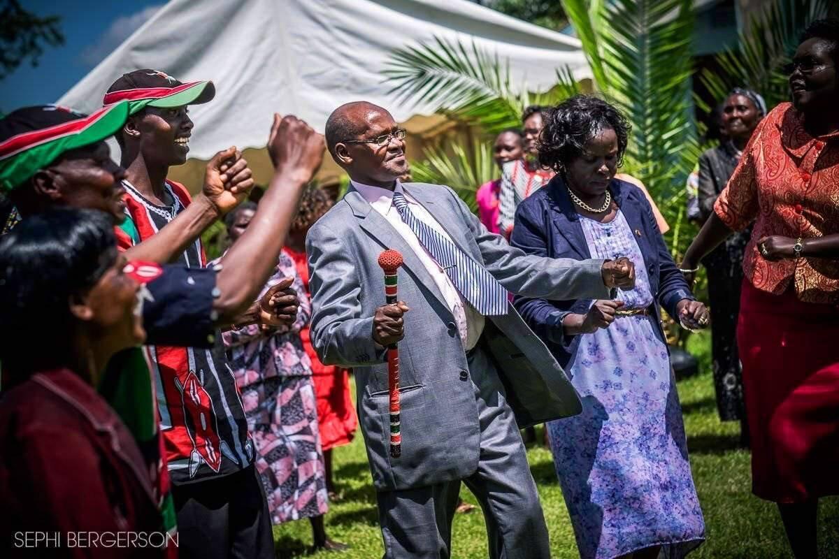 Kenya Wedding Photographer  02