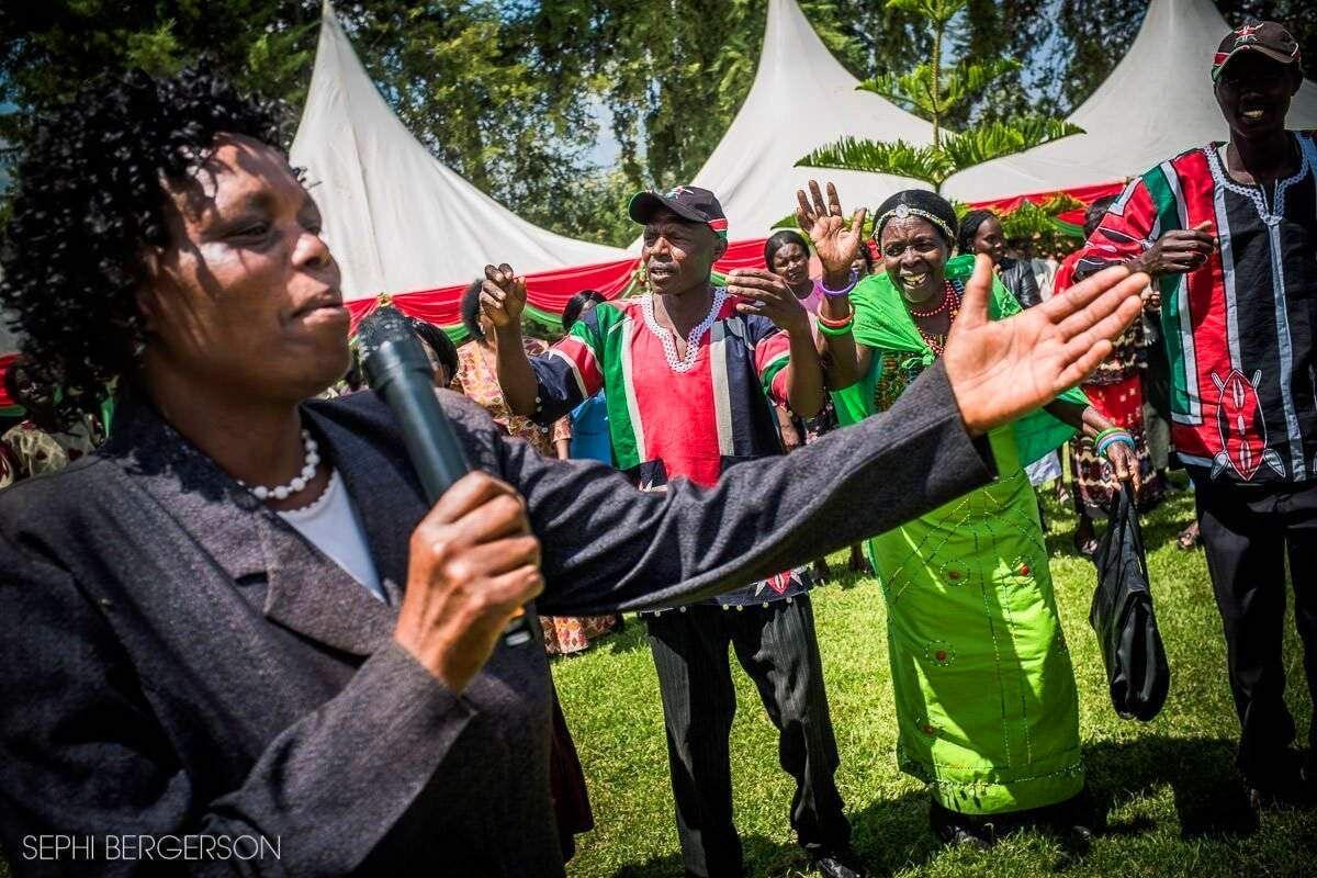 Kenya Wedding Photographer  03