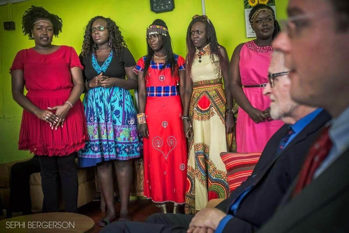 Kenya Wedding Photographer  04