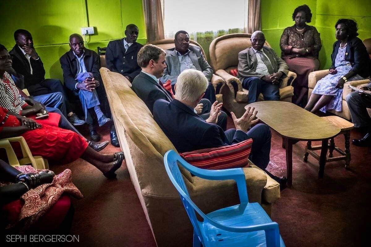 Kenya Wedding Photographer  05