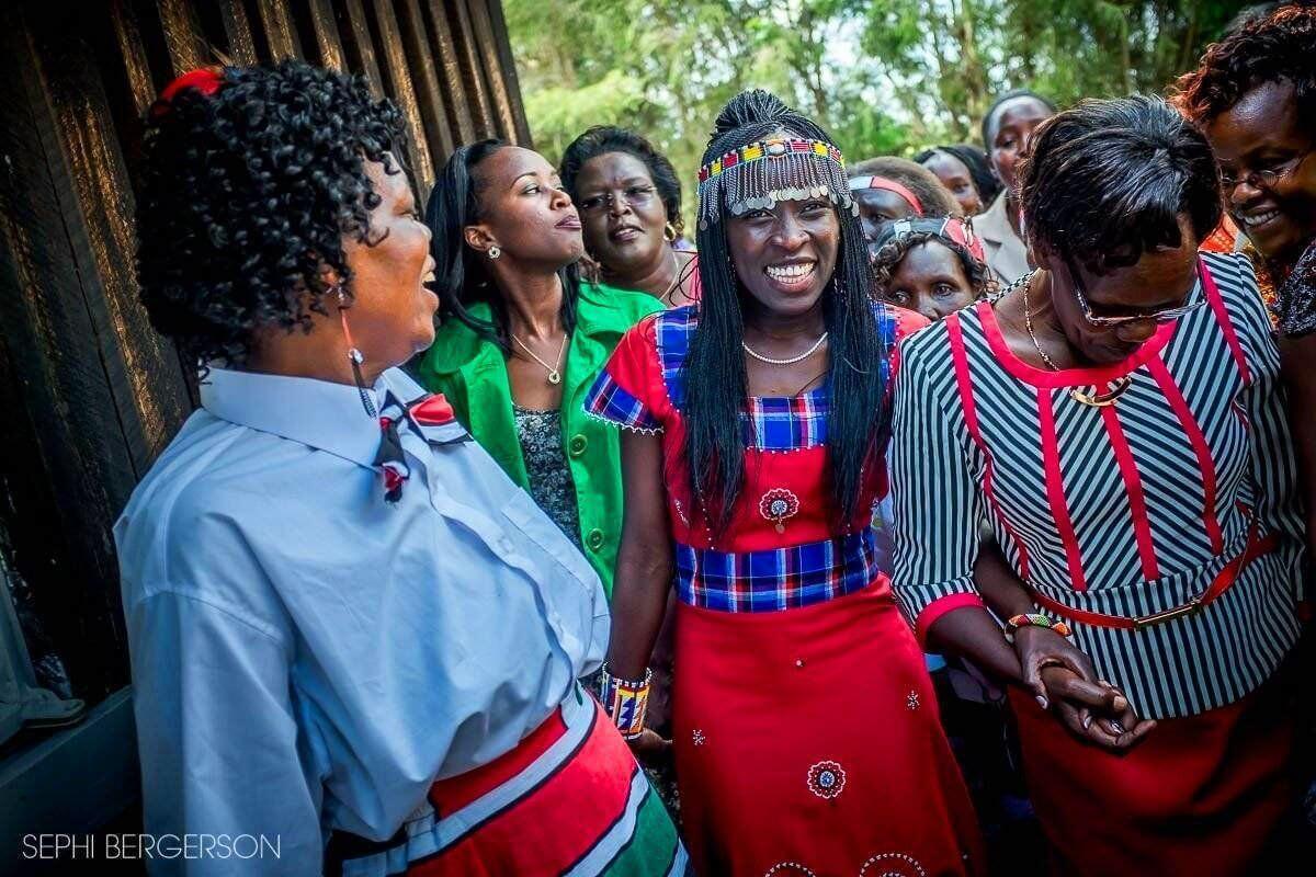 Kenya Wedding Photographer  07