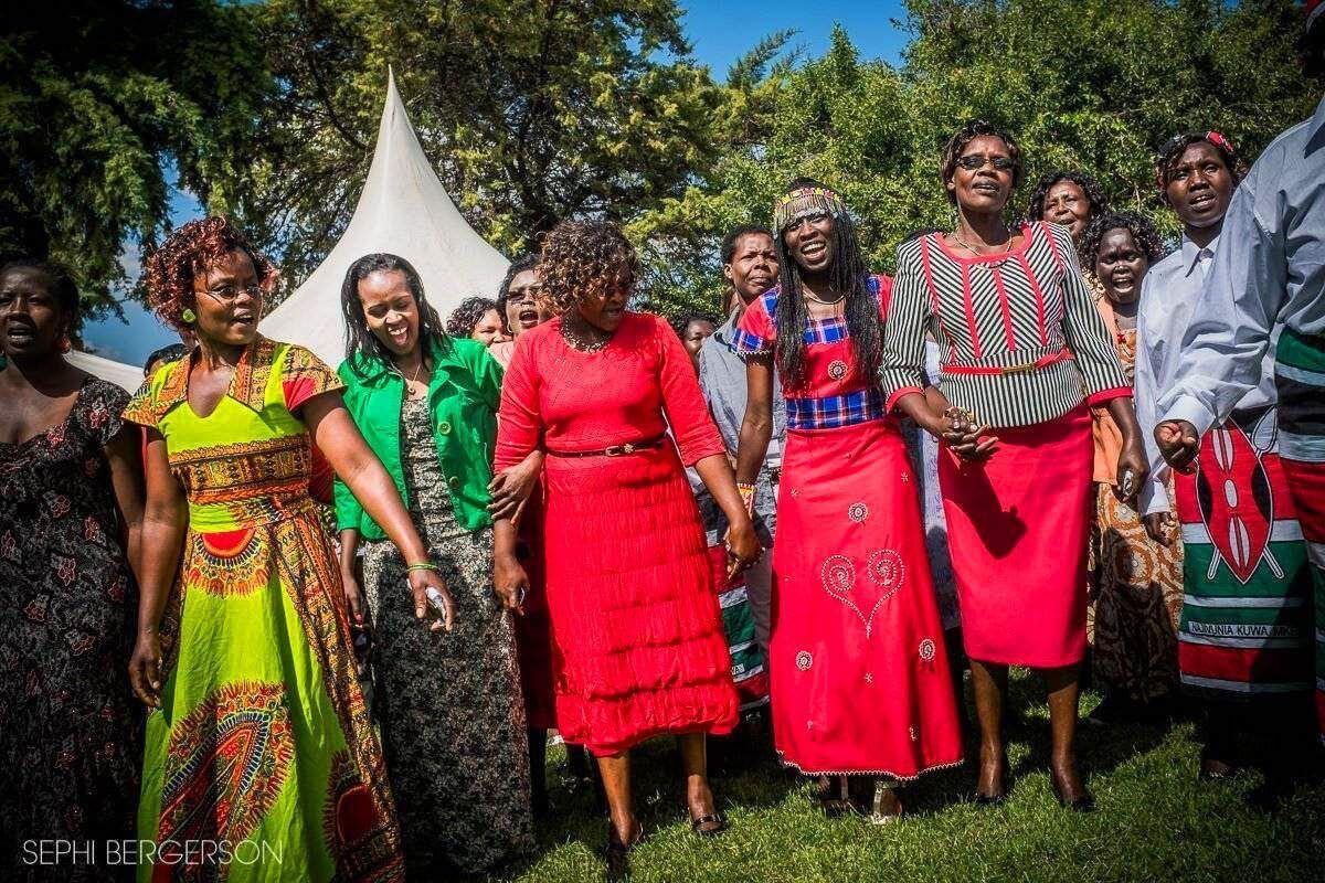 Kenya Wedding Photographer  08