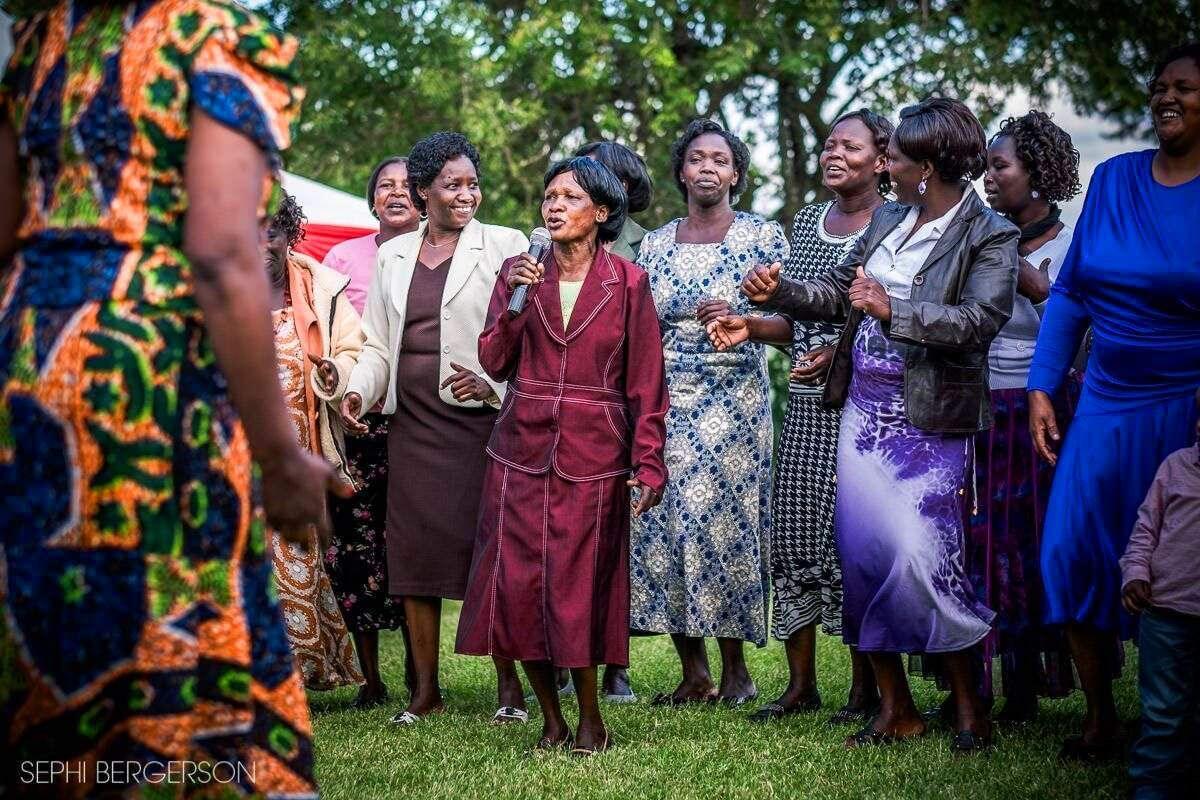Kenya Wedding Photographer  09