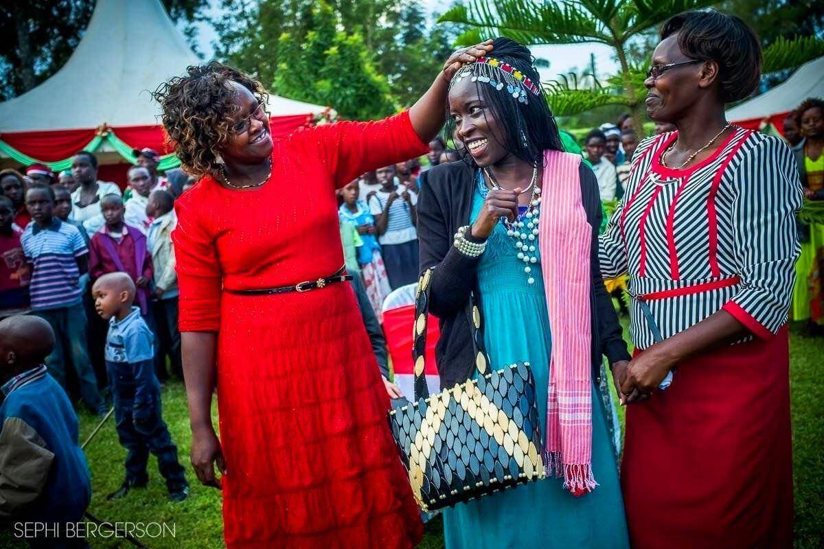 Kenya Wedding Photographer  10