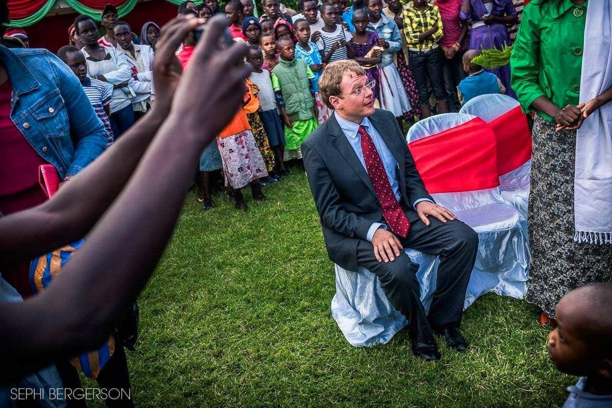 Kenya Wedding Photographer  11