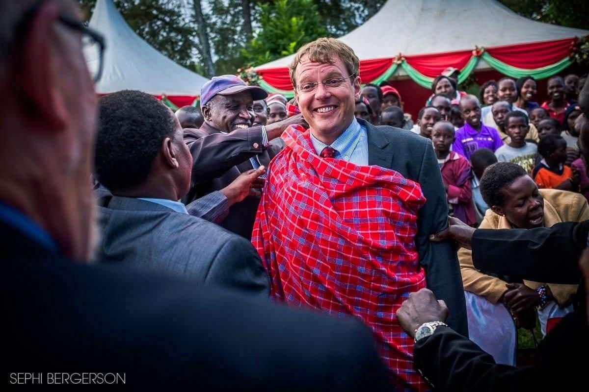 Kenya Wedding Photographer  12