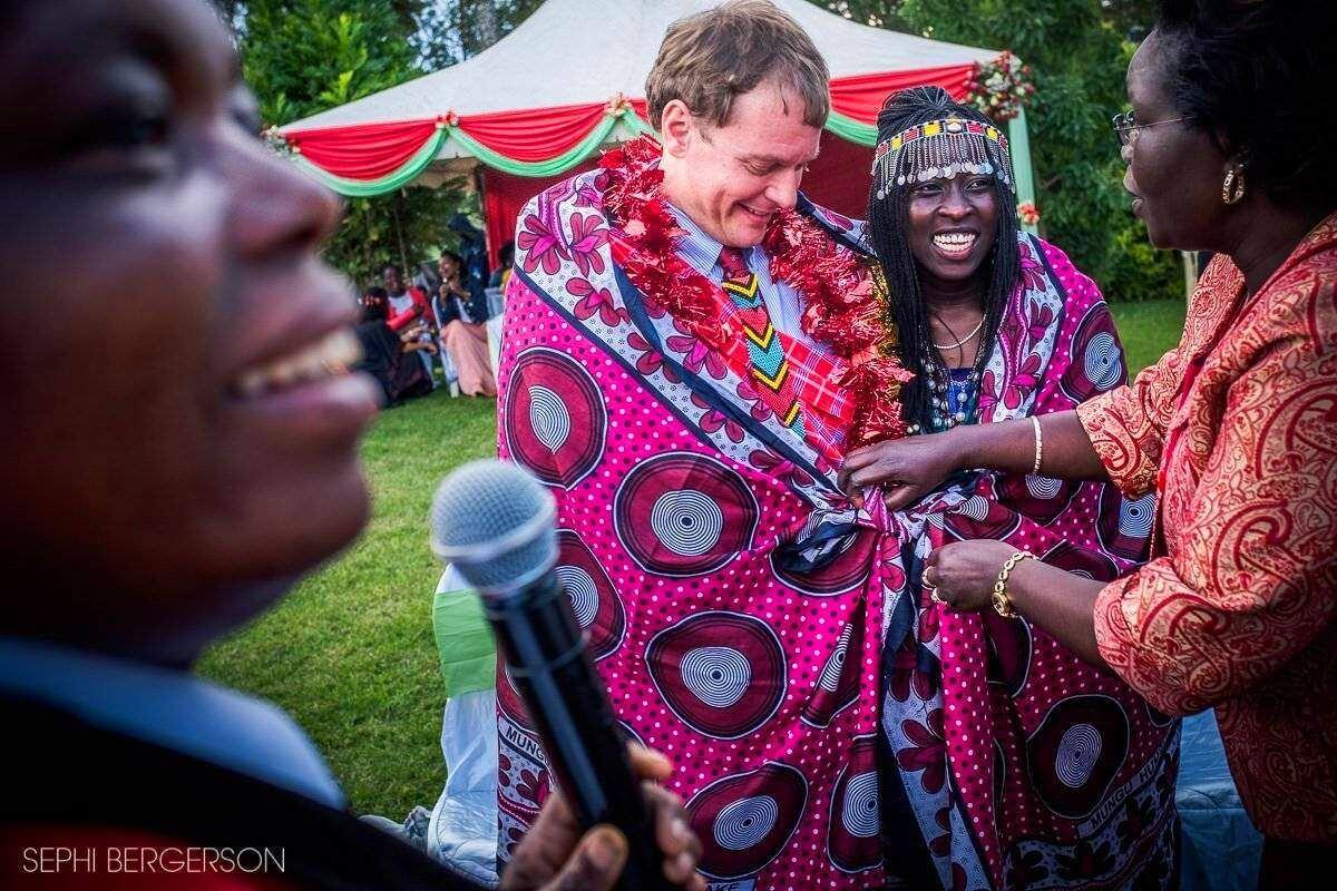 Kenya Wedding Photographer  14