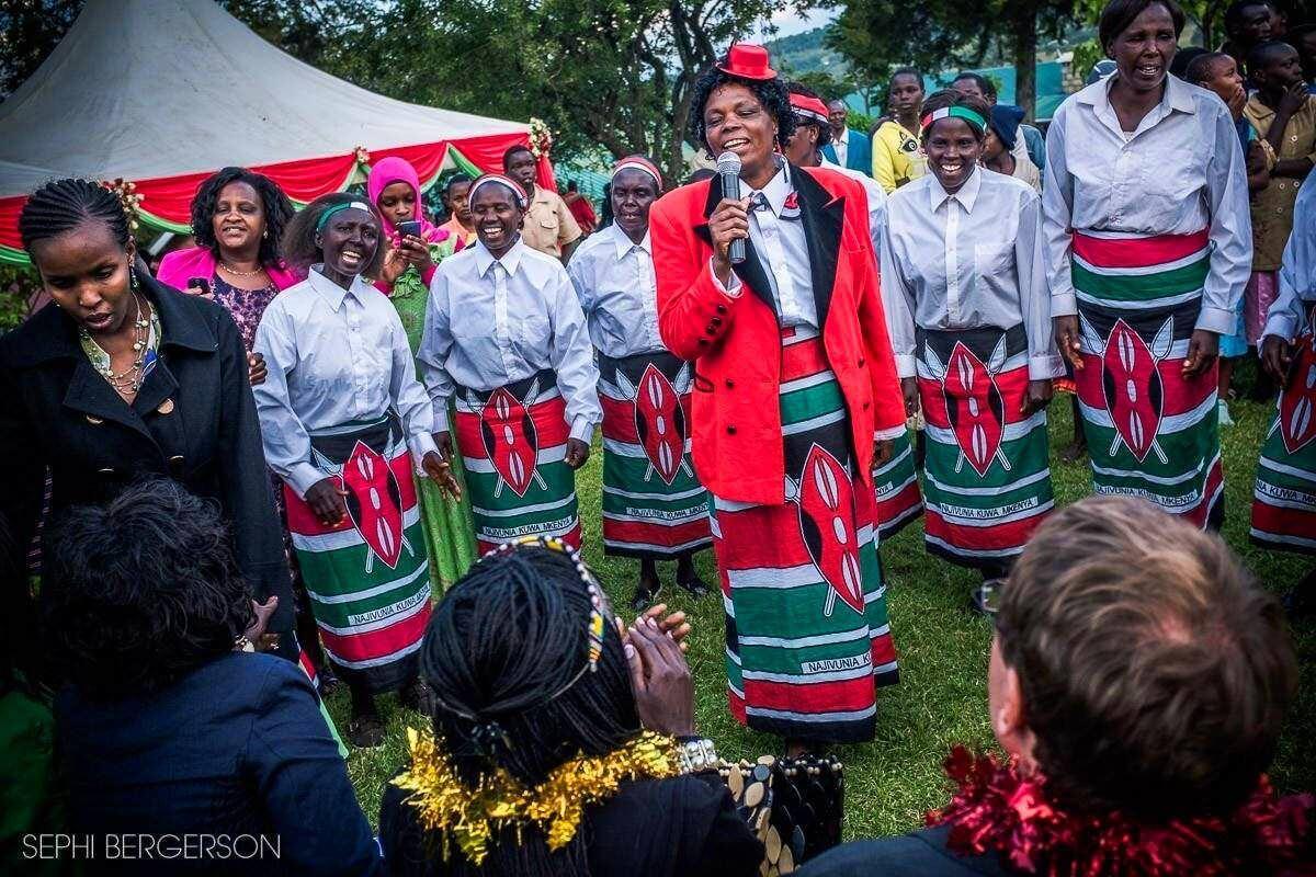 Kenya Wedding Photographer  15