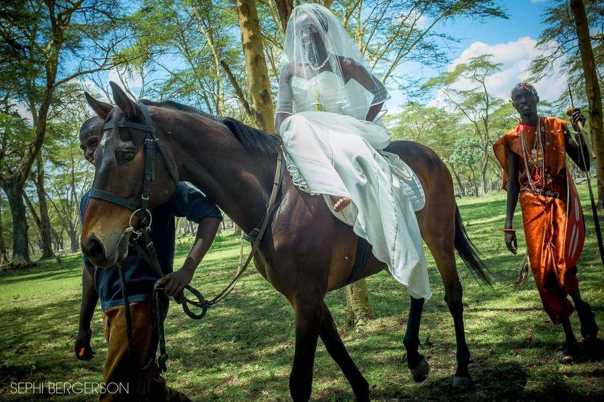 Kenya Wedding Photographer  16