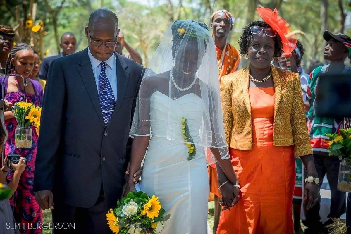 Kenya Wedding Photographer  17