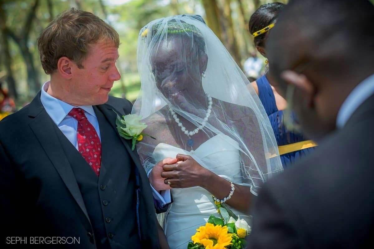 Kenya Wedding Photographer  18