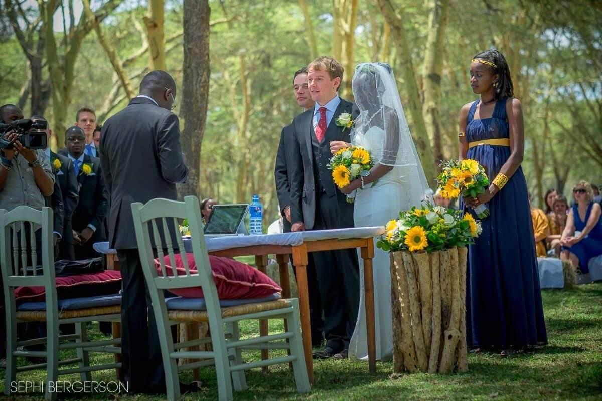 Kenya Wedding Photographer  19