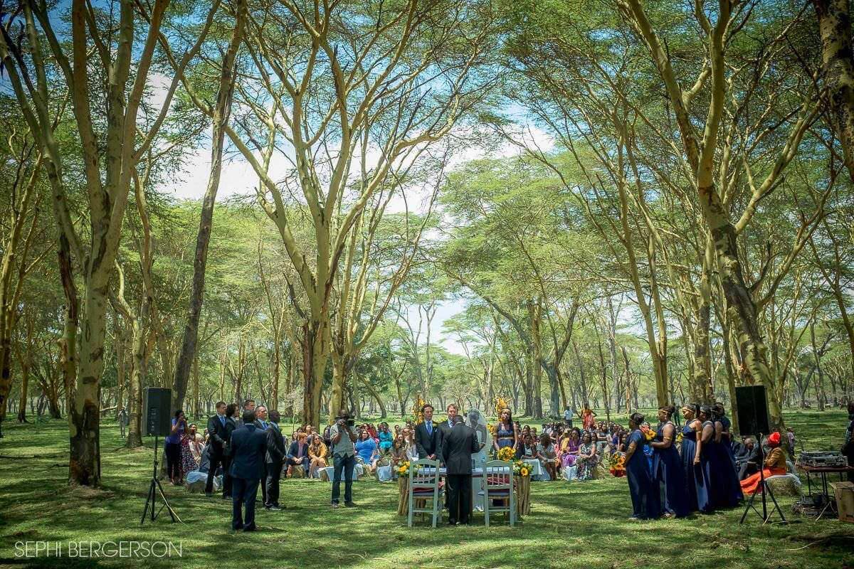 Kenya Wedding Photographer  20