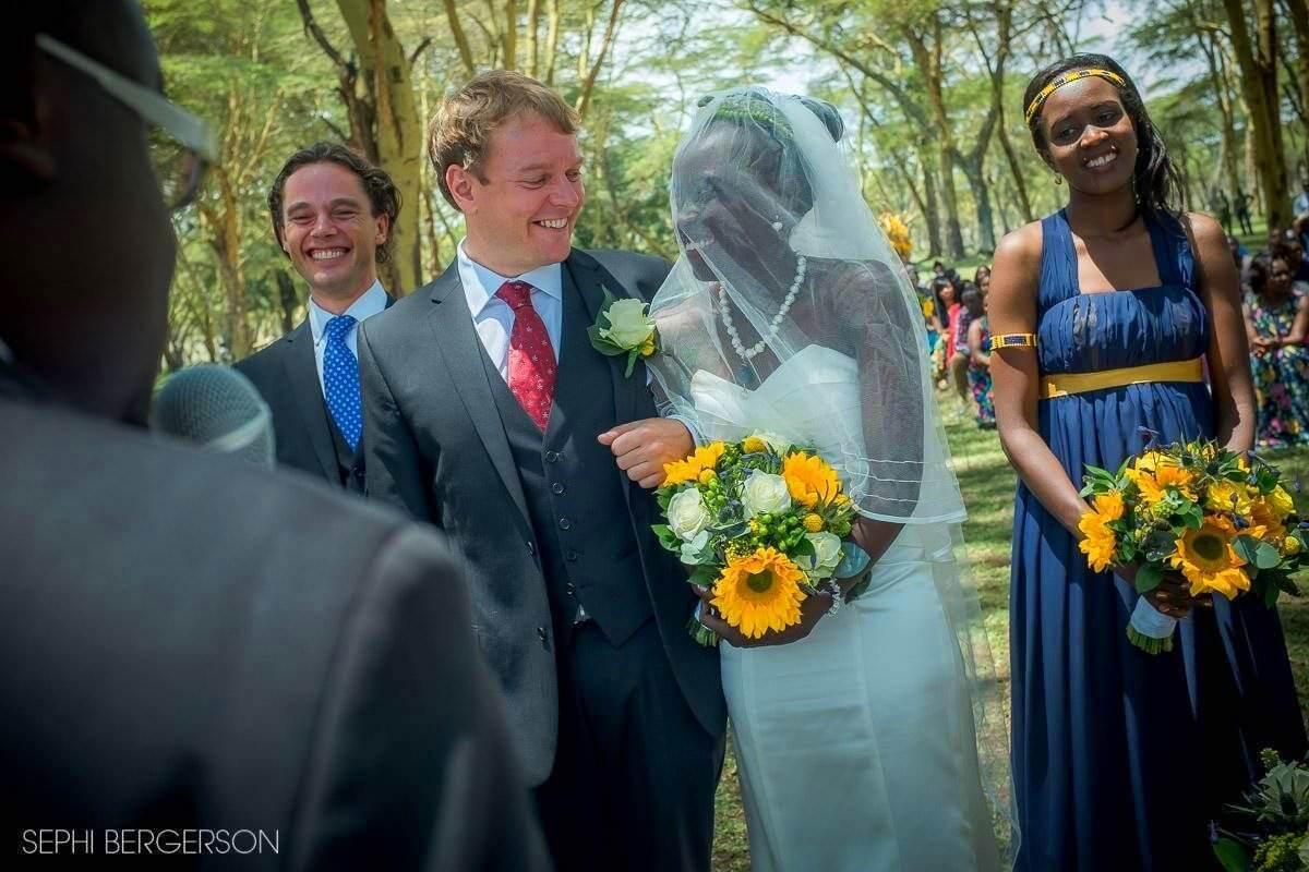 Kenya Wedding Photographer  21