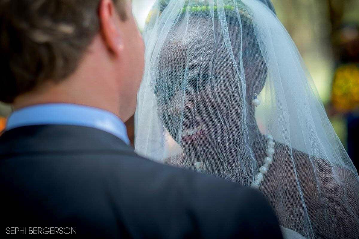 Kenya Wedding Photographer  22