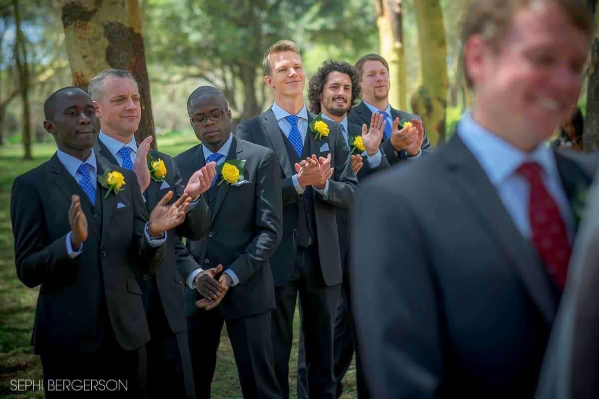 Kenya Wedding Photographer  23