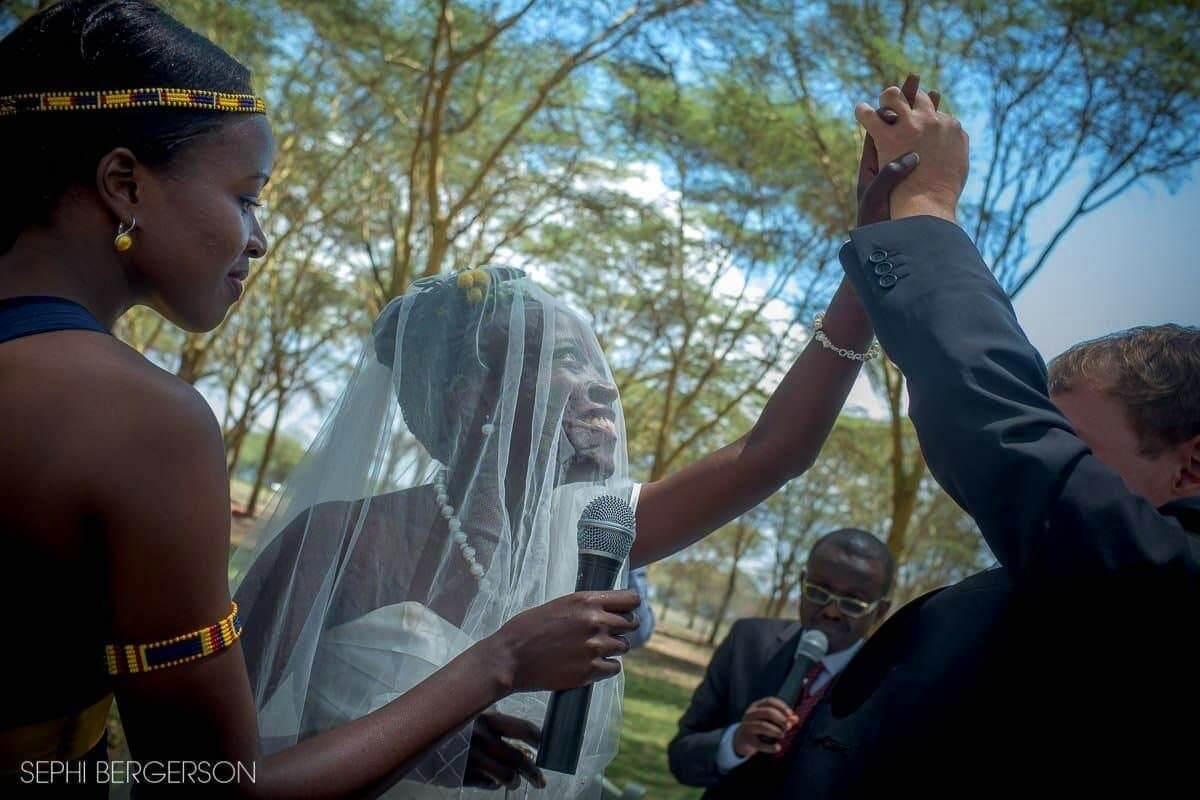 Kenya Wedding Photographer  24