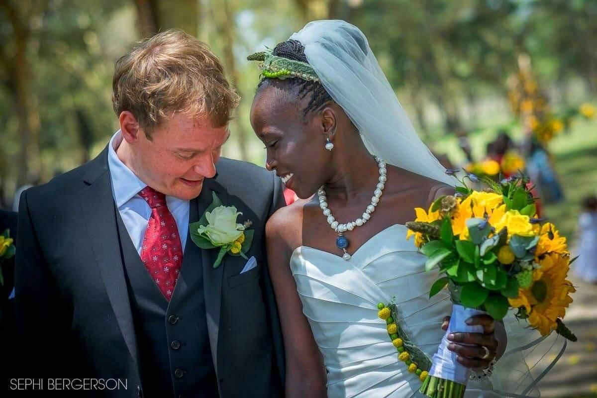 Kenya Wedding Photographer  25