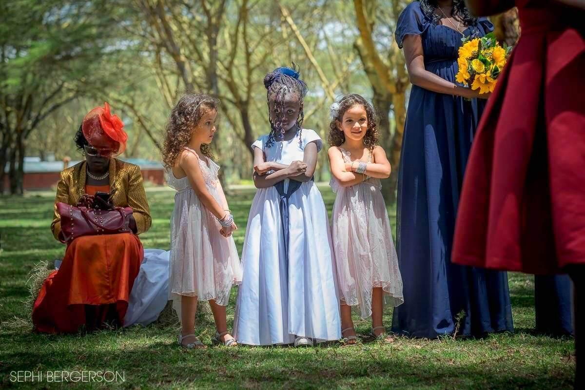 Kenya Wedding Photographer  26