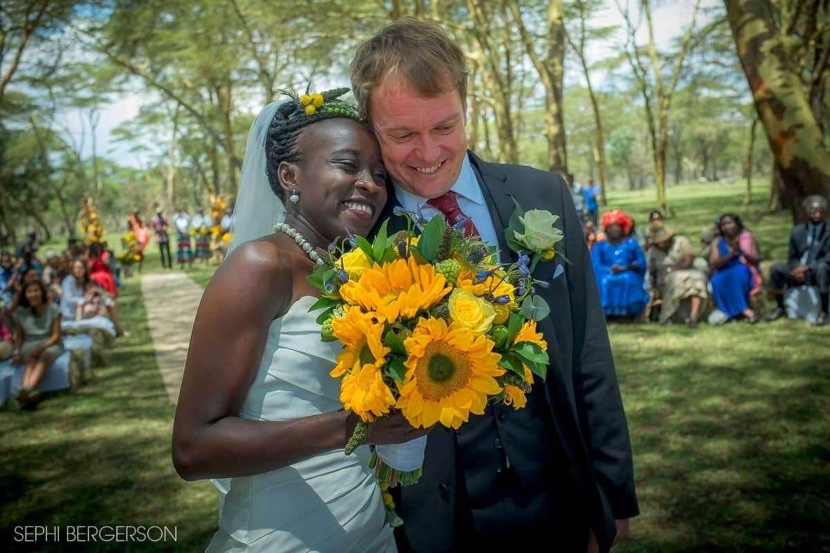 Kenya Wedding Photographer  27