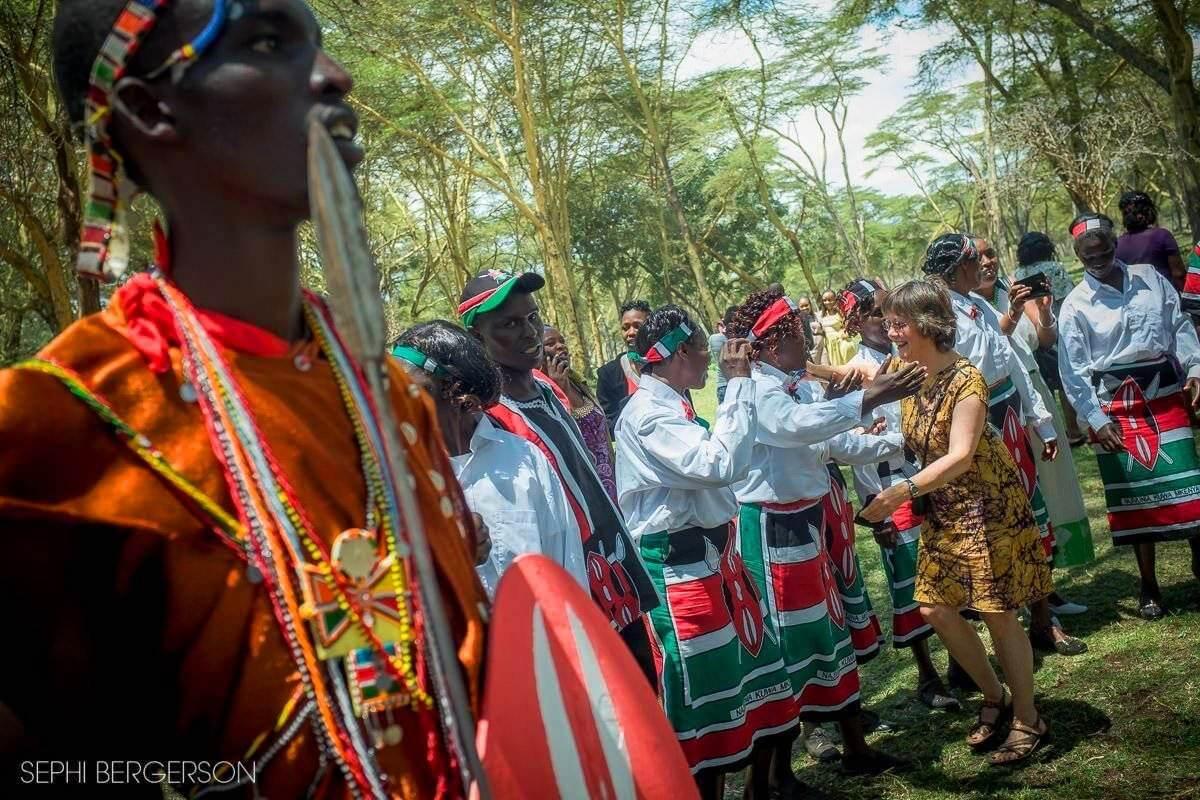 Kenya Wedding Photographer  28