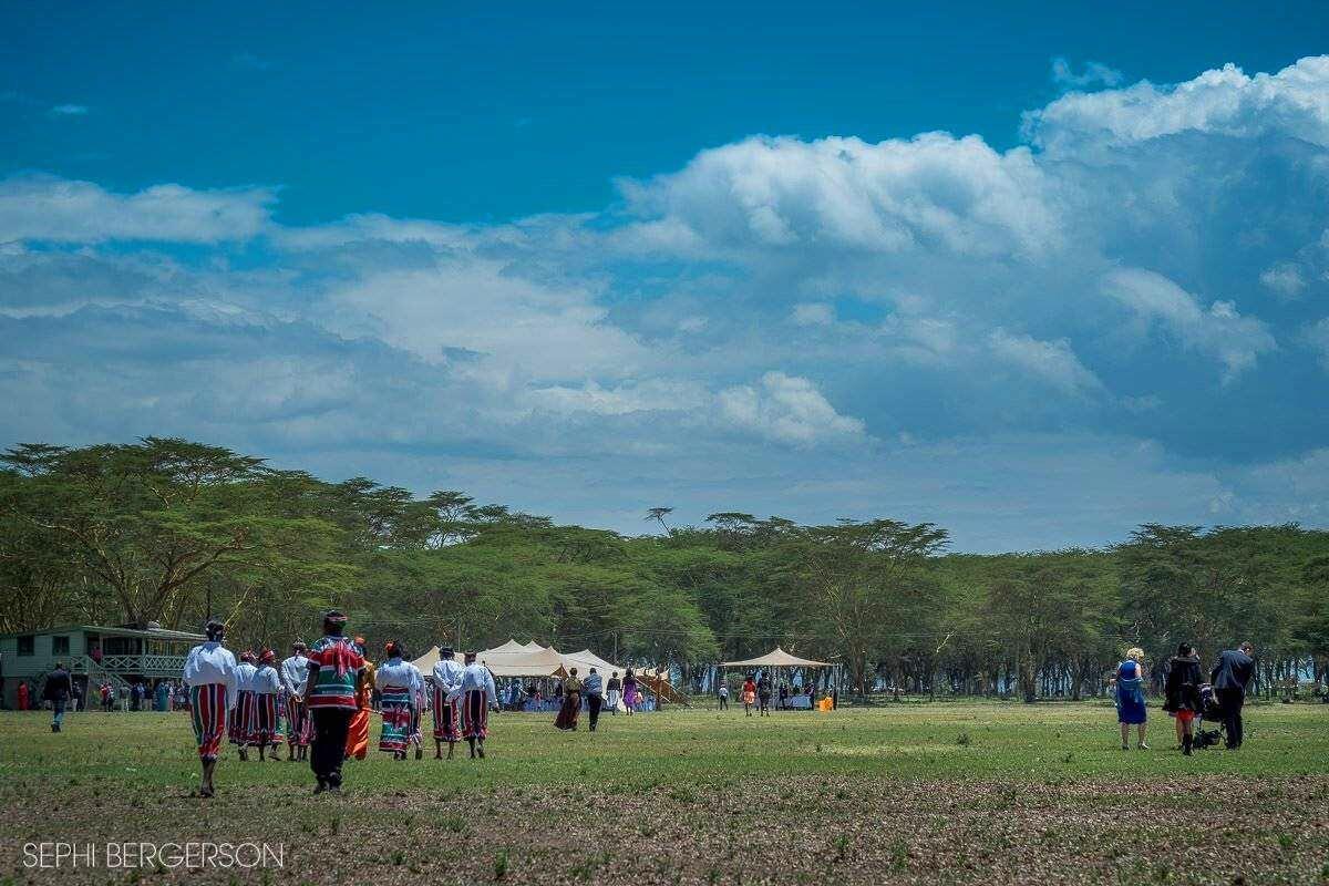 Kenya Wedding Photographer  29