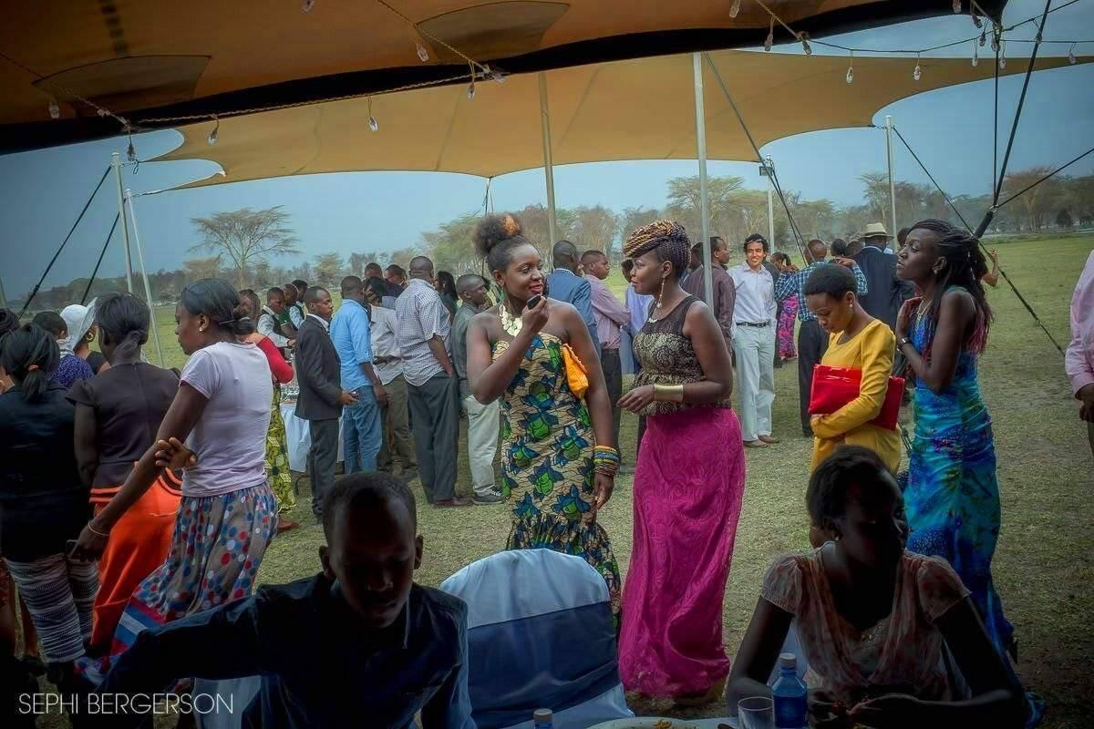 Kenya Wedding Photographer  30