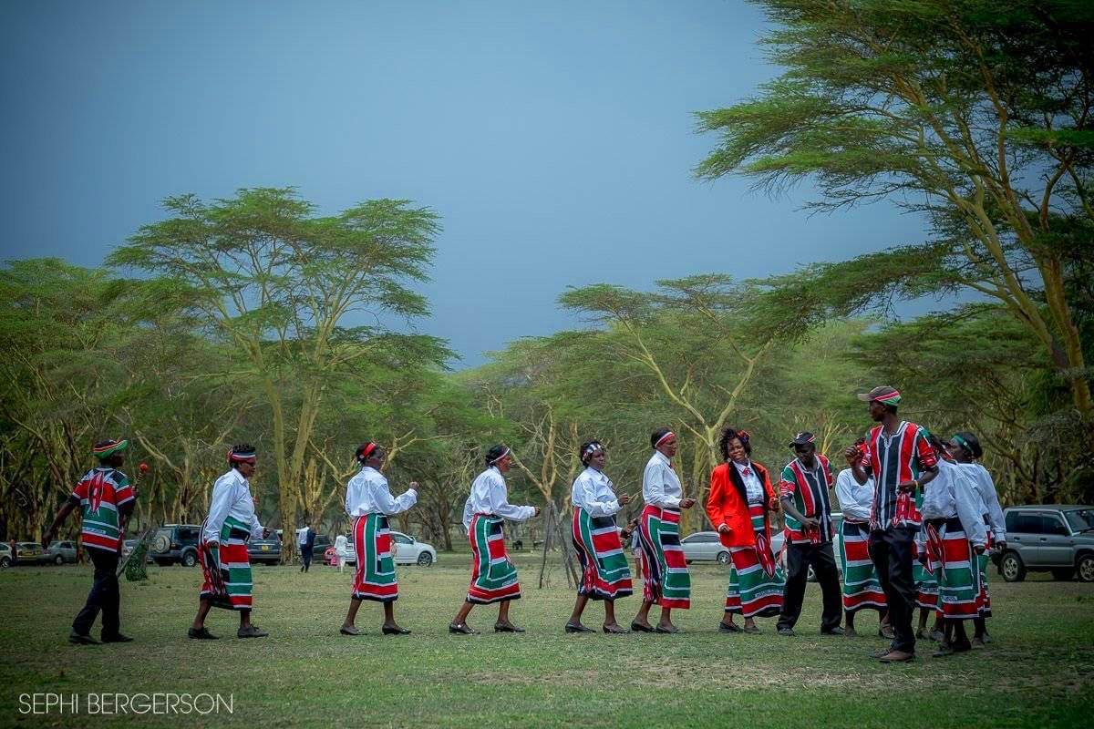 Kenya Wedding Photographer  31