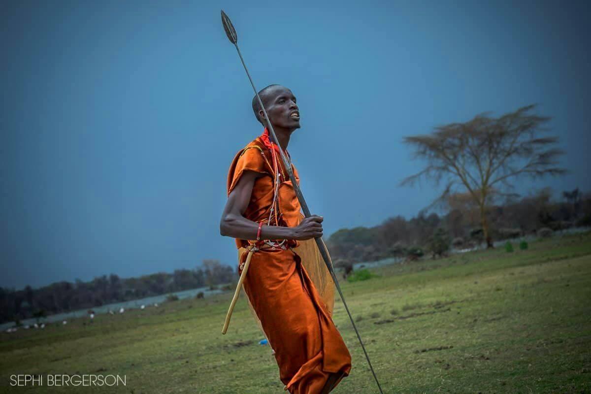 Kenya Wedding Photographer  32