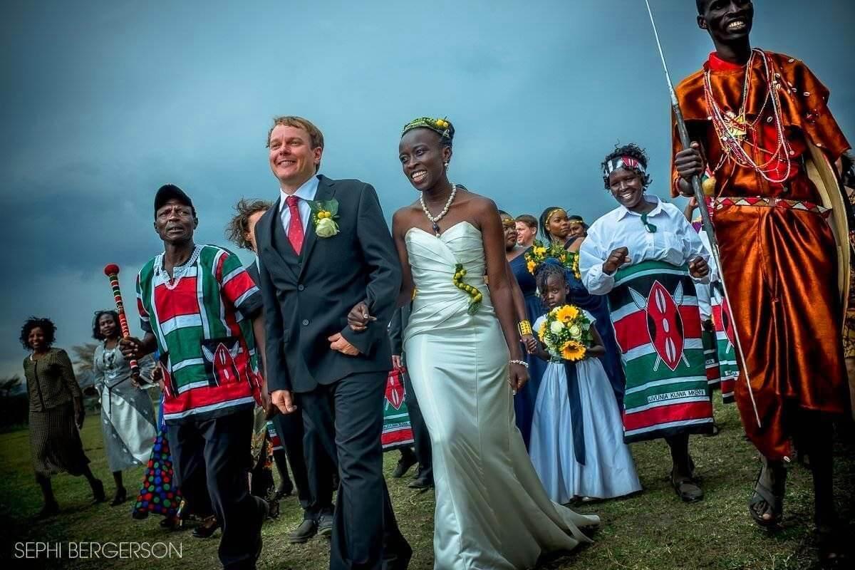 Kenya Wedding Photographer  33