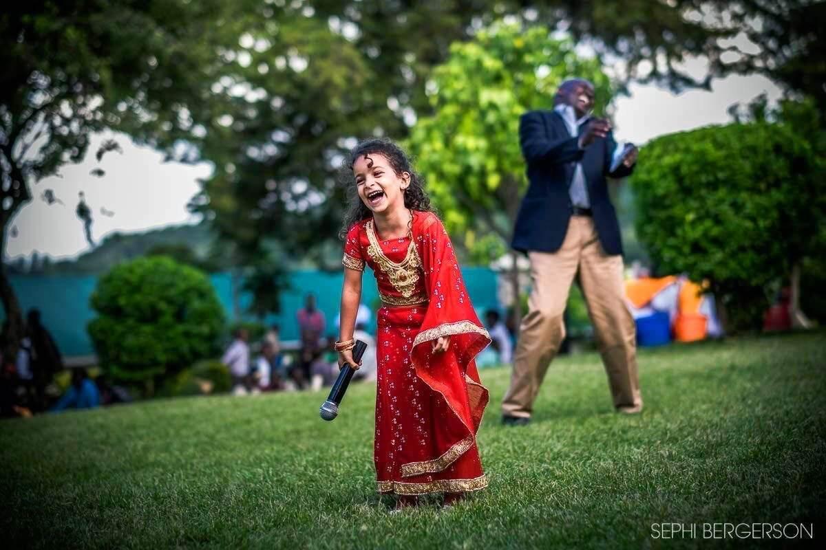 Kenya Wedding Photographer  36