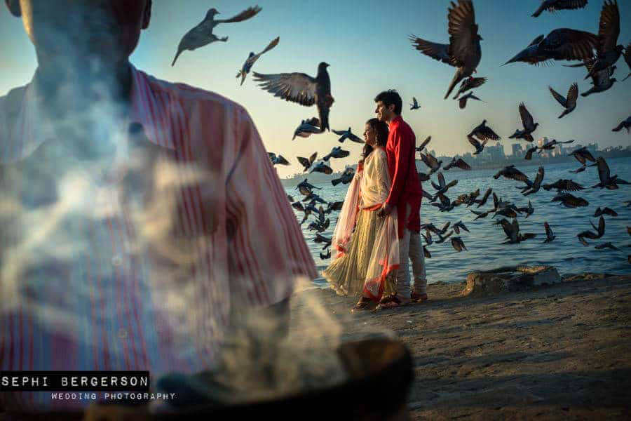 Mumbai Wedding Photography 50