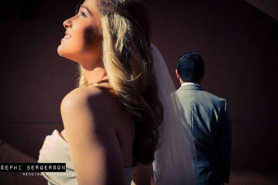 wedding Goa, Goa wedding photographer