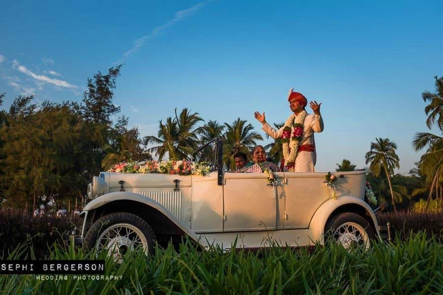 wedding in Goa, Goa wedding photographer