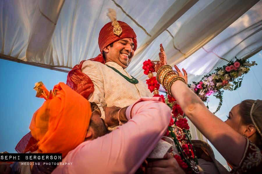 wedding in Goa, Goa wedding photographer
