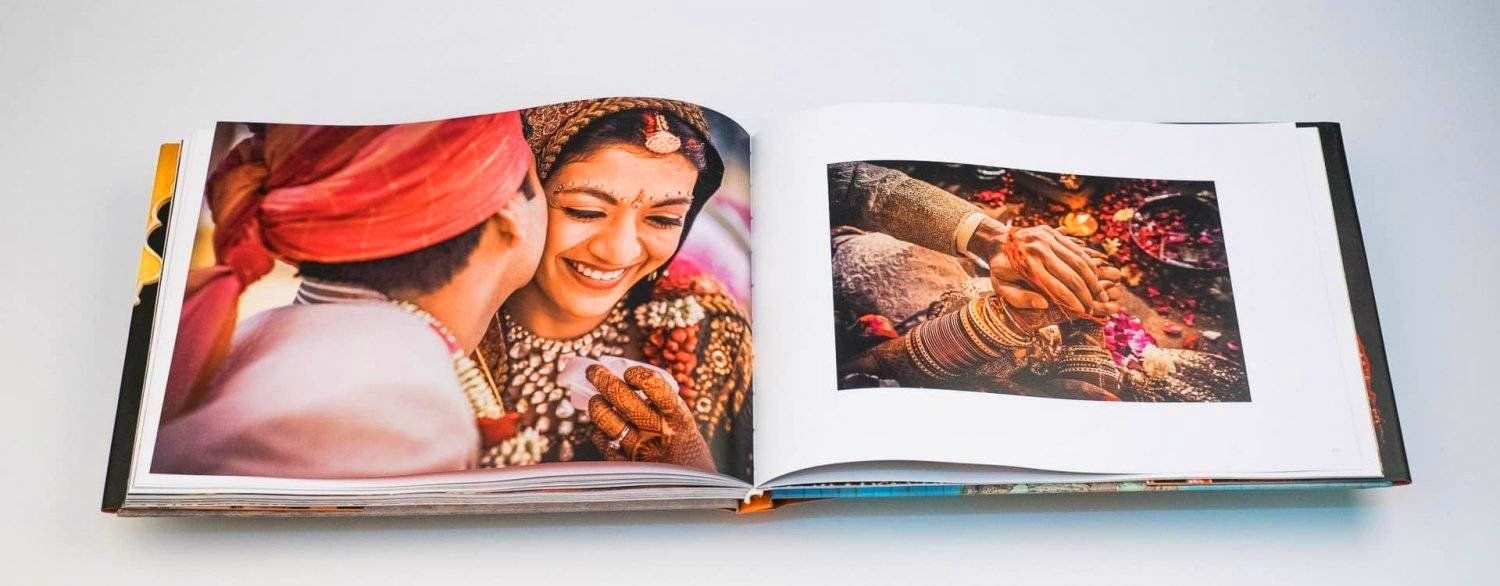 Behind The Indian Veil Book 13