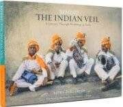 Behind-The-Indian-Veil-book_02