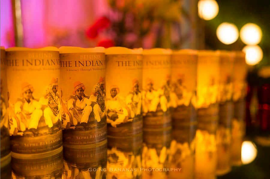 Behind The Indian Veil launch_19