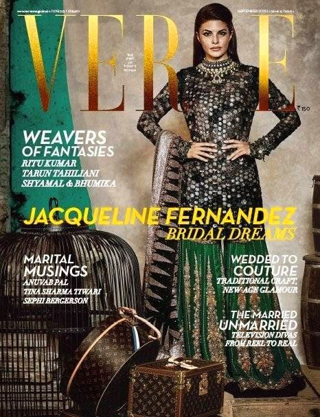 Jacqueline-Cover