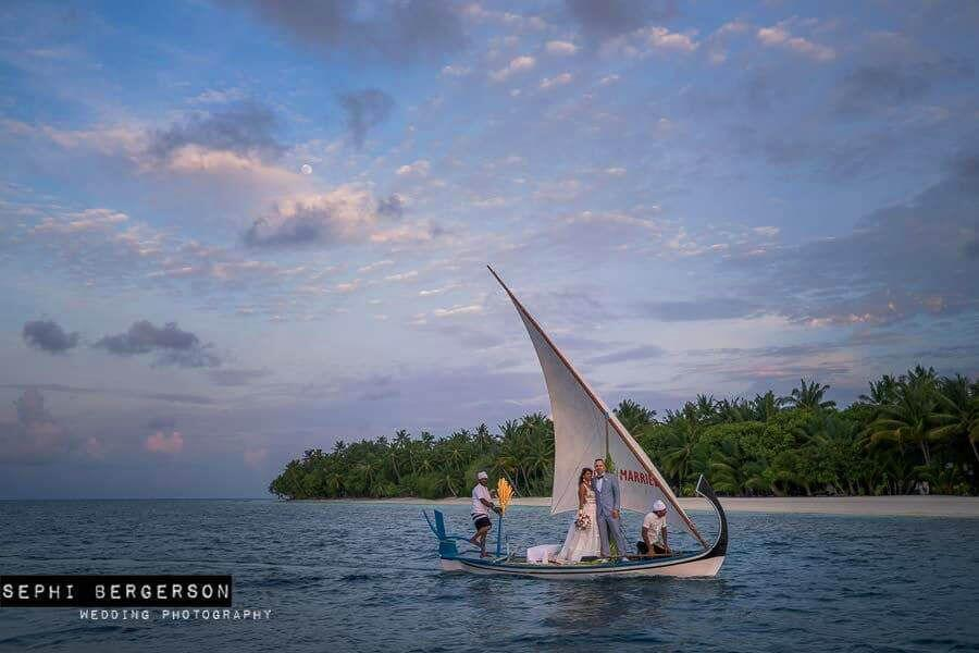 Maldives Wedding Photographer 14