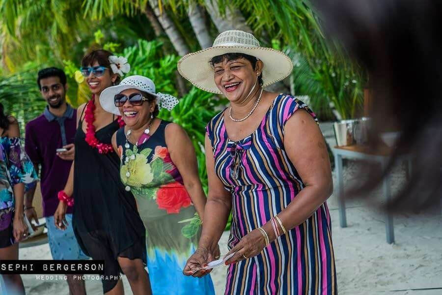 Maldives Wedding Photographer 30