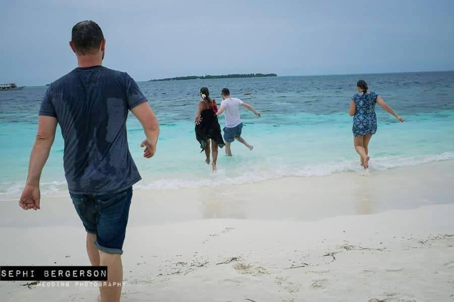 Maldives Wedding Photographer 36