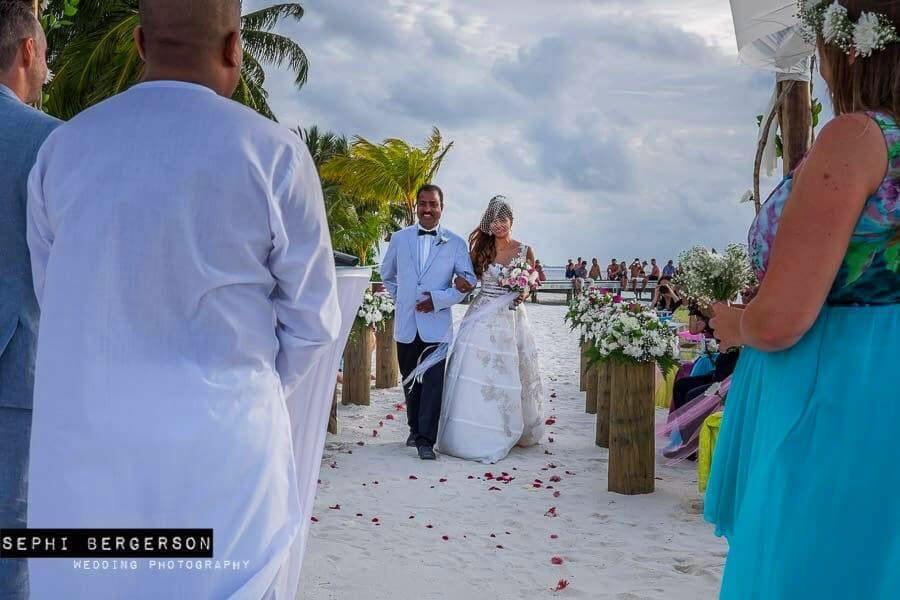 Maldives Wedding Photographer 60