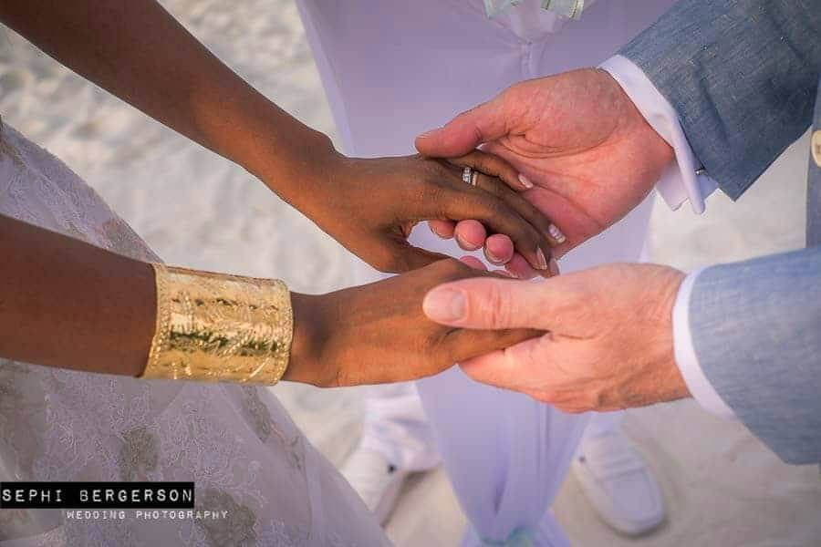 Maldives Wedding Photographer 64
