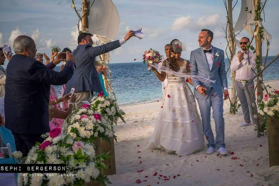 Maldives Wedding Photographer 65