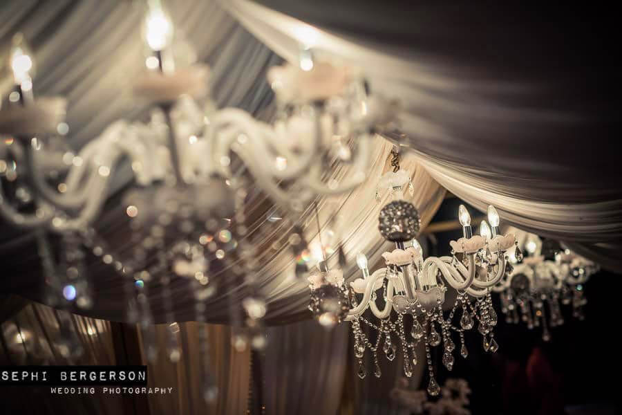 Destination Wedding Goa Park Hyatt  001