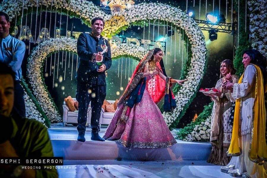Destination Wedding Goa Park Hyatt  008