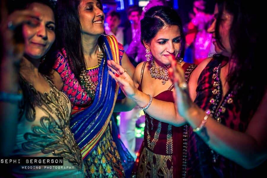 Destination Wedding Goa Park Hyatt  015