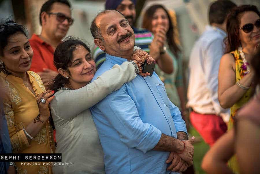 Goa Wedding Park Hyatt 032