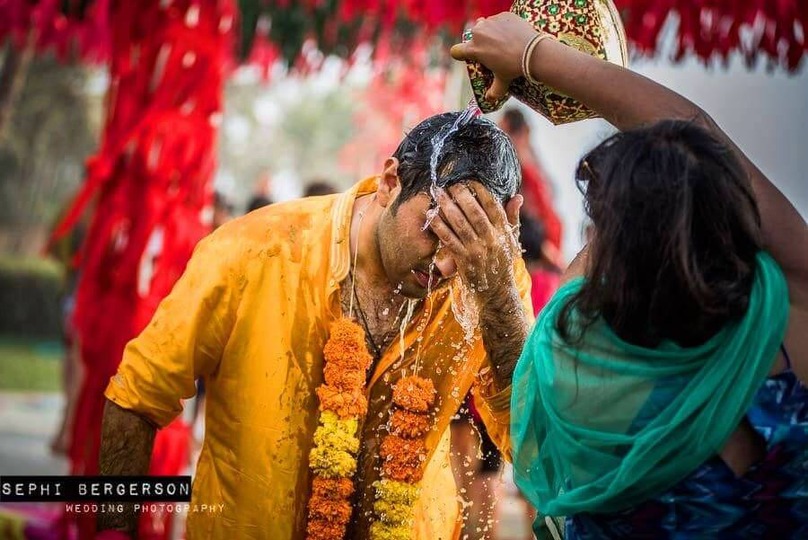 Goa Wedding Photographer 002